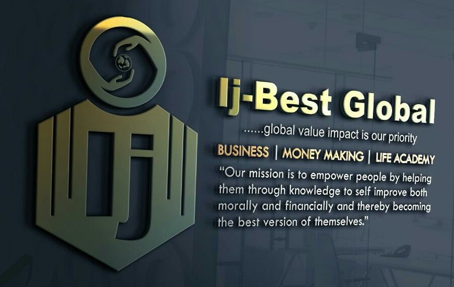 Ij-Best Global